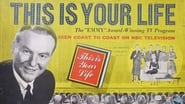 This Is Your Life en streaming