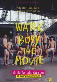 Nonton Water Boyy (2015) Film Subtitle Indonesia Streaming Movie Download