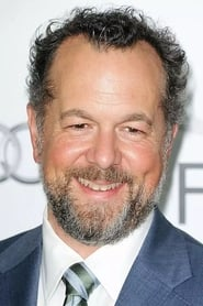 Image David Costabile