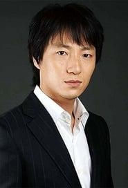 Jeong Gi-Seop