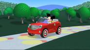 La Casa de Mickey Mouse 1x26