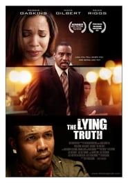 The Lying Truth 2014