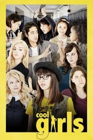 Cool Girls [2017]