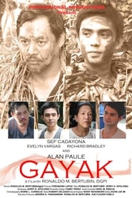 Gayak 2012 full pinoy movies