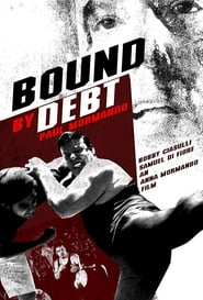Bound by Debt (2017)
