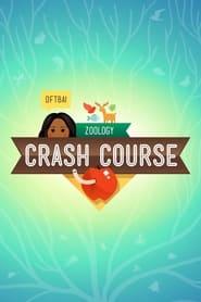 Crash Course Zoology 2021