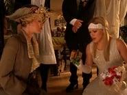 Lizzie McGuire 2x32