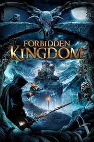 Watch Forbidden Kingdom (2014) Fmovies