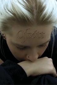 Ofsótt (2019)