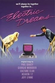Electric Dreams ganzer film deutsch kostenlos