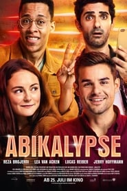 Abikalypse (2019)
