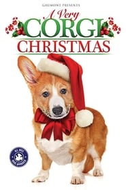 Image A Very Corgi Christmas