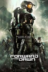 Ver Halo 4: Forward Unto Dawn Online HD Español y Latino (2012)