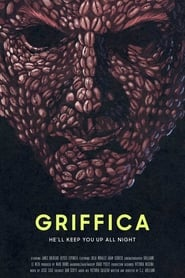 Griffica (2021)