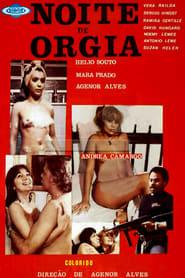 Watch Noite de Orgia 1980 Free Online