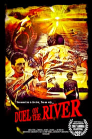 Duel on the River (2021)