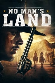 No Mans Land poster