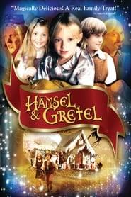 Regarder Hansel & Gretel
