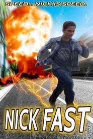 Nick Fast