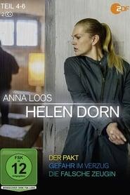 Helen Dorn – Die Falsche Zeugin