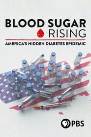 Blood Sugar Rising (2020)