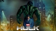 The Incredible Hulk Images
