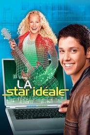 Star Idéale movie
