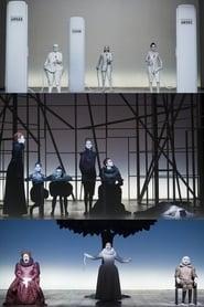 Shakespeares Sonette 2009