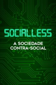 Socialless 2017