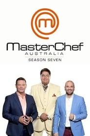 MasterChef Australia: Season 7