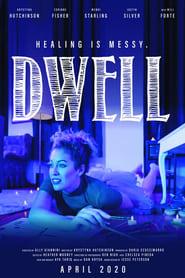 Dwell (2020)