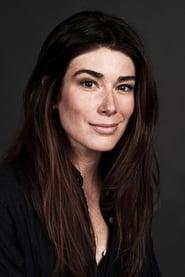 Laura Steinel