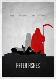 After Ashes
