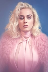 Image Katy Perry
