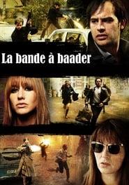 La Bande à Baader