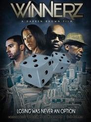 Winnerz (2013)