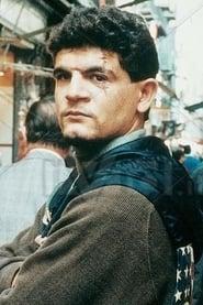 Alfredo Li Bassi