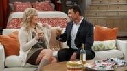 Baby Daddy Season 4 Episode 7 : The Mother of All Dates