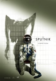 The Sputnik (2020) 1080P 720P 420P Full Movie Download