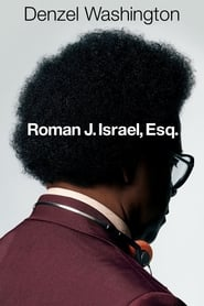 Roman J. Israel, Esq Torrent (2018) Dual Áudio Dublado BluRay 1080p Download
