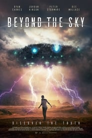 Beyond The Sky (2018) Bluray