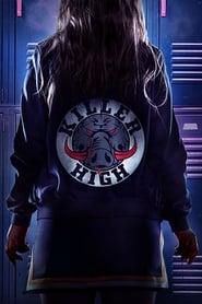 Poster Killer High 2018