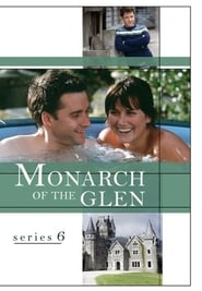 Monarch of the Glen: Season 6