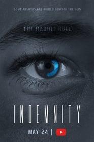 مشاهدة مسلسل Indemnity مترجم أون لاين بجودة عالية