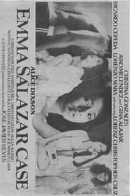 Emma Salazar Case 1991