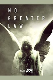 No Greater Law