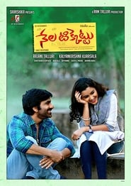 Nela Ticket 2018 Full Movie Watch Online Telugu