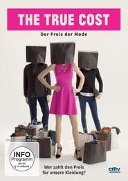 The True Cost – Der Preis der Mode (2015)