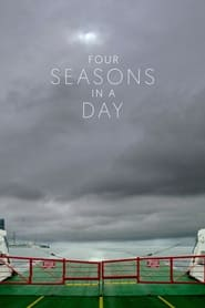 Four Seasons in a Day 2021