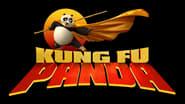 EUROPESE OMROEP | Kung Fu Panda